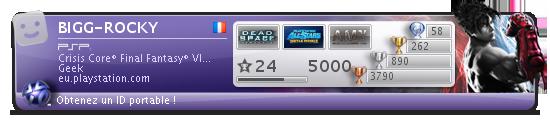 IT'S OVER  4999 !